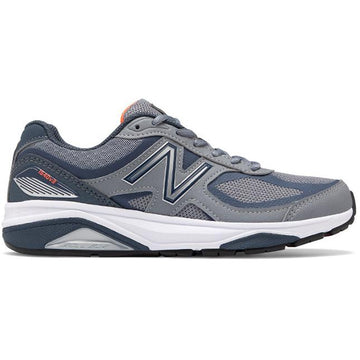 Women's New Balance W1540GD3 in Gunmetal/ Dragonfly sku: W1540GD3