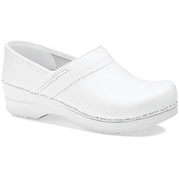 Dansko Professional White Box