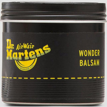 Dr Marten Wonder Balsam Neutral
