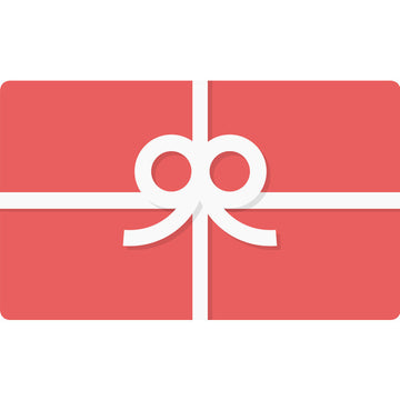 ShoeMill.com Gift Card