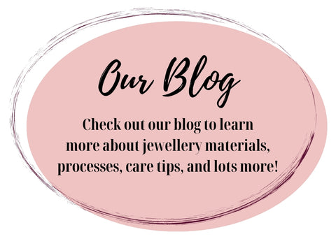 Link to our blog