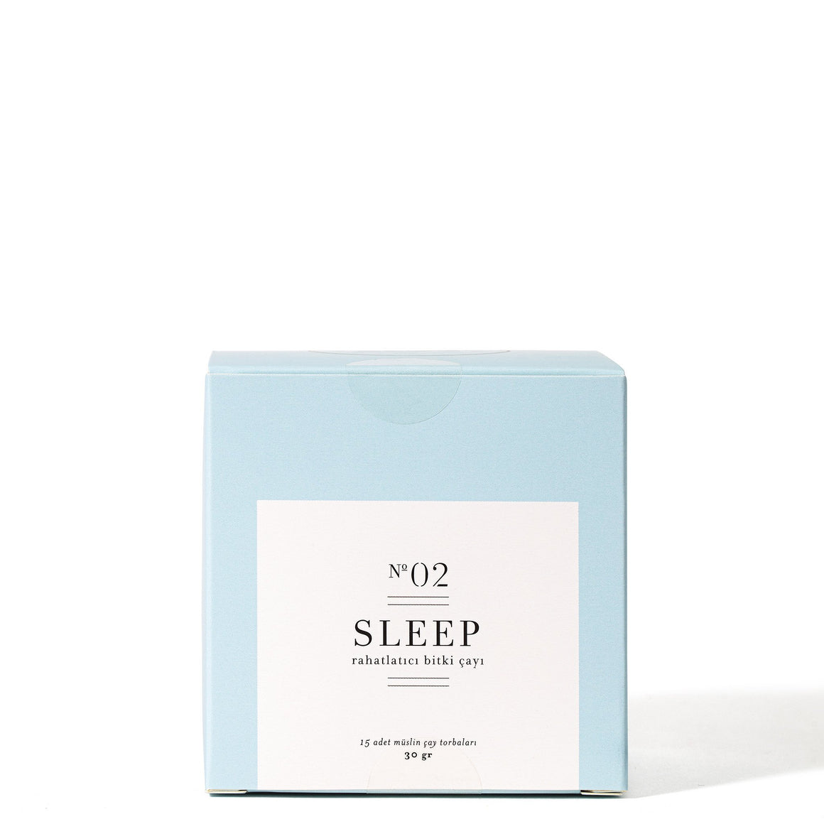 Sleep Tea - 30 gr
