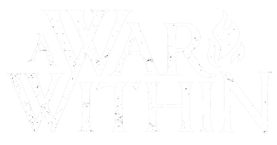Welcome to the official A War Within band blog!