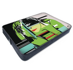 Load image into Gallery viewer, Lunge Laptop Case - MASH Gallery
