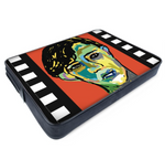 Load image into Gallery viewer, Mr. Hyde Laptop Case - MASH Gallery