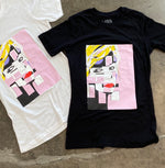 Load image into Gallery viewer, Limited Edition T-Shirt - MASH Gallery