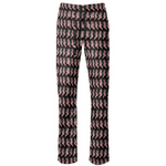 Load image into Gallery viewer, Pink Lady Pants - MASH Gallery