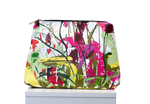 Load image into Gallery viewer, Le Printemps Handbag
