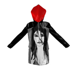 Load image into Gallery viewer, Unisex Rain Jacket - MASH Gallery