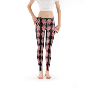 Leggings - MASH Gallery