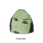 Load image into Gallery viewer, Unisex Beanie - MASH Gallery