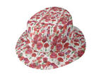 Load image into Gallery viewer, Men/Women Bucket Hat - MASH Gallery