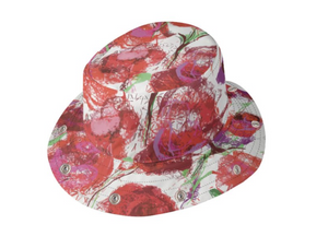 Men/Women Bucket Hat - MASH Gallery
