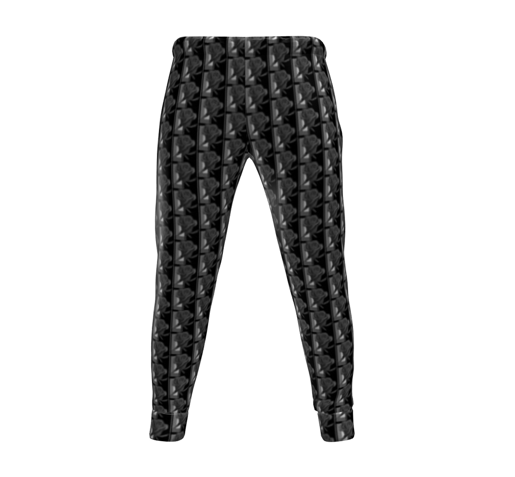 Men/Women Joggers - MASH Gallery