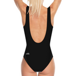 Load image into Gallery viewer, Retro Collage Swimsuit