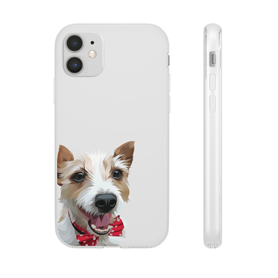 PetGraphix - Flexi Phone Cases