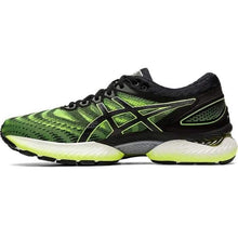 Load image into Gallery viewer, Asics Gel-Nimbus 22 Men's Running Shoes