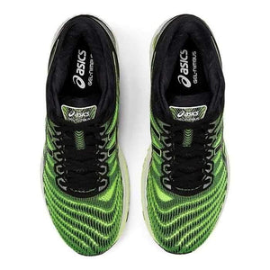 Asics Gel-Nimbus 22 Men's Running Shoes