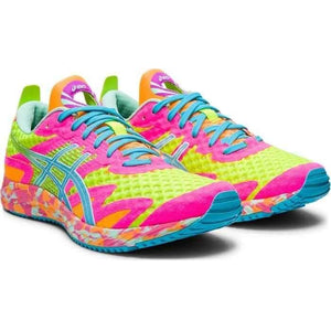 Asics Gel-Noosa Tri 12 Women's Running Shoes