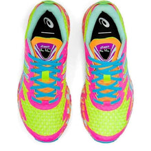 Load image into Gallery viewer, Asics Gel-Noosa Tri 12 Women's Running Shoes