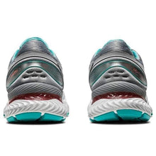 Load image into Gallery viewer, Asics Gel-Nimbus 22 Women's Running Shoes