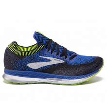 Load image into Gallery viewer, Brooks Bedlam Men's Running Shoes - RUNNERS UAE