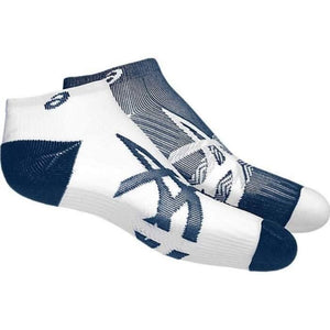 Asics 2PPK Lightweight Socks