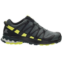 Load image into Gallery viewer, Salomon XA PRO 3D V8 GTX Men's Running Shoes