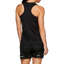 Load image into Gallery viewer, Asics Empow-Her Women's Tank top