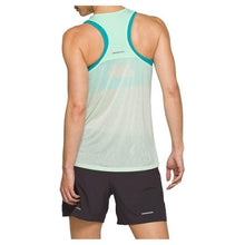 Load image into Gallery viewer, Asics Race Women Sleeveless