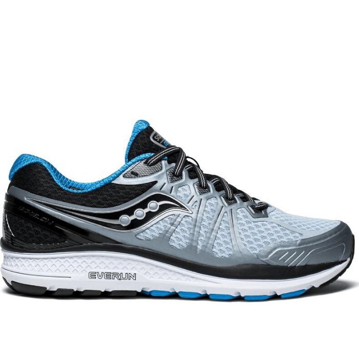 Saucony Echelon 6 Men's Running Shoes