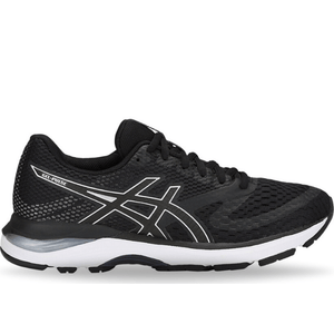 Asics Gel-Pulse 10 Men's Running Shoes - RUNNERS UAE