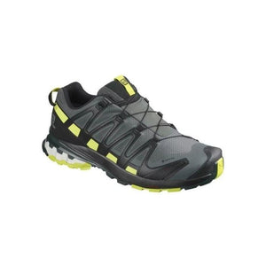 Salomon XA PRO 3D V8 GTX Men's Running Shoes