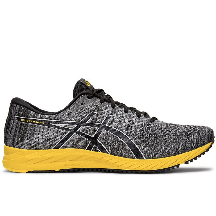 Asics Gel-Ds Trainer 24 Men's Running Shoes - RUNNERS UAE