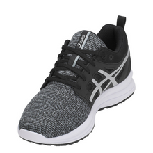 Load image into Gallery viewer, Asics Gel-Torrance Women's Shoes