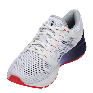 Asics Roadhawk Ff2 Men's Running Shoes