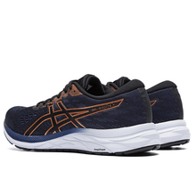 Load image into Gallery viewer, Asics Gel-Excite 7 Men's Running Shoes - RUNNERS UAE