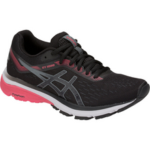 Load image into Gallery viewer, Asics Gt 1000-7 Women's Running Shoes
