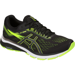 Asics Gt 1000-7 Men's Running Shoes