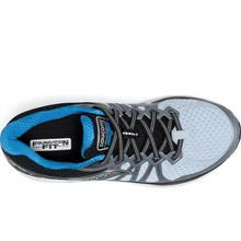 Load image into Gallery viewer, Saucony Echelon 6 Men's Running Shoes