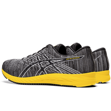 Load image into Gallery viewer, Asics Gel-Ds Trainer 24 Men's Running Shoes - RUNNERS UAE