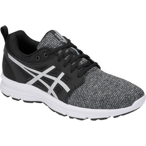 Asics Gel-Torrance Women's Shoes
