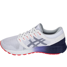 Load image into Gallery viewer, Asics Roadhawk Ff2 Men's Running Shoes
