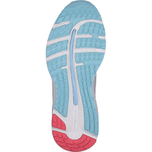 Load image into Gallery viewer, Asics Gel-Cumulus 20 Women's Running Shoes - RUNNERS UAE