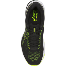Load image into Gallery viewer, Asics Gt 1000-7 Men's Running Shoes