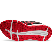 Load image into Gallery viewer, Asics Contend 5 Grade School Kid's Running Shoes - RUNNERS UAE