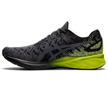 Load image into Gallery viewer, Asics Dynablast Men's Running Shoes
