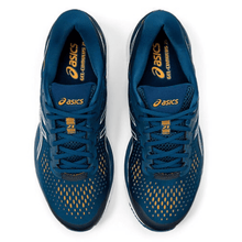 Load image into Gallery viewer, Asics Gel-Cumulus 21 Men's Running Shoes - RUNNERS UAE