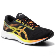 Load image into Gallery viewer, Asics Gel-Exccite 6 Men's Running Shoes - RUNNERS UAE