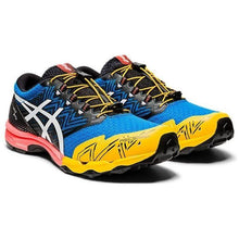 Load image into Gallery viewer, Asics Gel-Fujitrabuco Sky Men's Trail Running Shoes